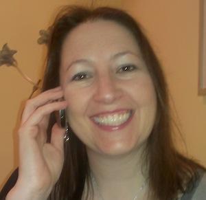 Julie Owen, CII – Dip PFS