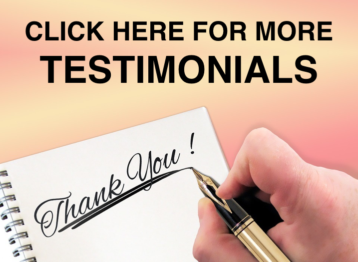 See more testimonials here