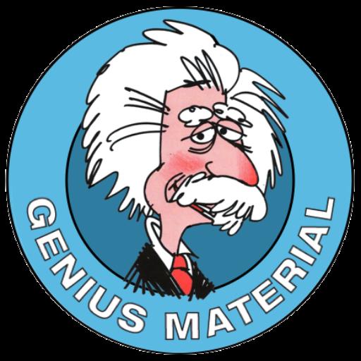 Genius Material Coupons & Promo codes