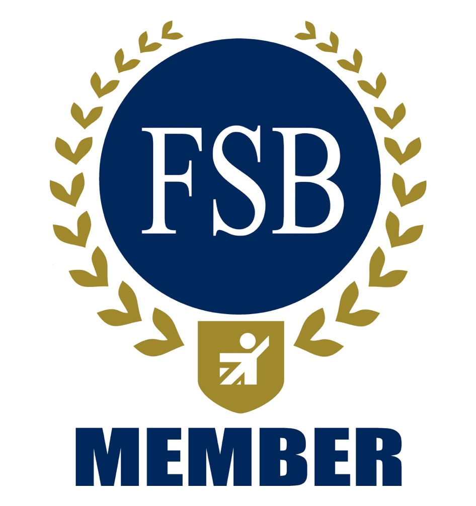 Member of the FSB