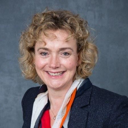 Debbie Atkins