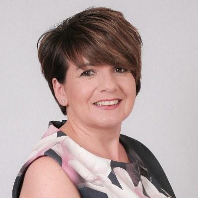 Claire Harper