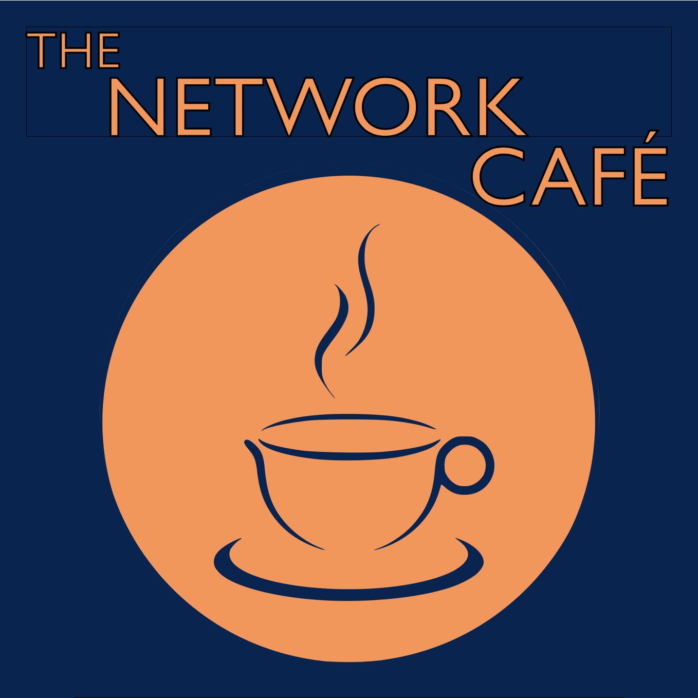 The Network Café